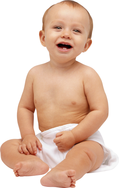 Baby Png PNG Images
