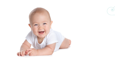Baby Png Images