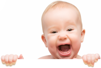 Baby Png Photo PNG Images