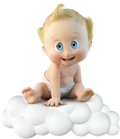Baby Png Transparent Images   PNG Images