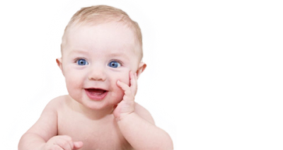 Funny Baby Png PNG Images