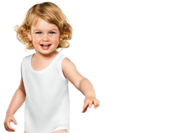 Handsome Baby Png PNG Images