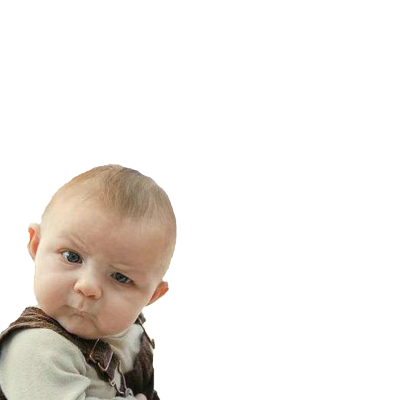 Png Best Baby Face Ever PNG Images