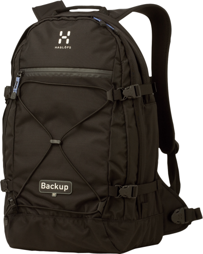 Backpack HD Image PNG Images