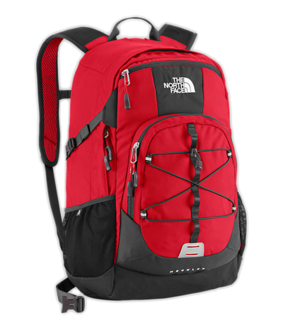 Backpack Transparent Picture PNG Images