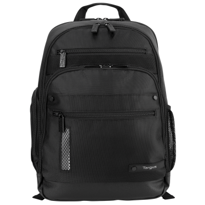 Backpack PNG Picture PNG Images