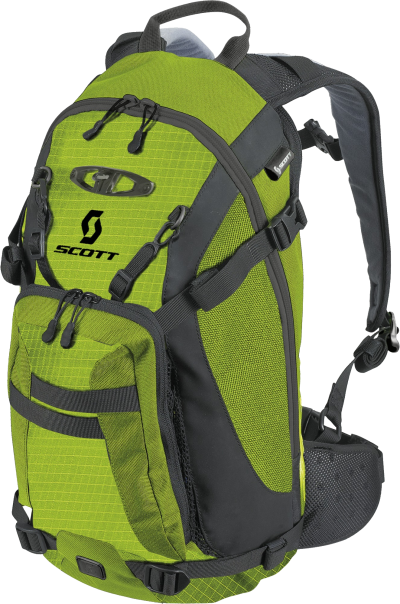 Backpack PNG Icon PNG Images