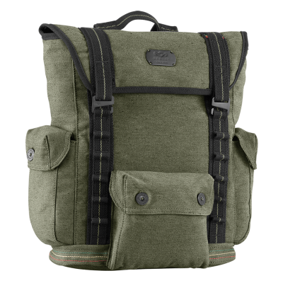 Backpack Picture PNG Images