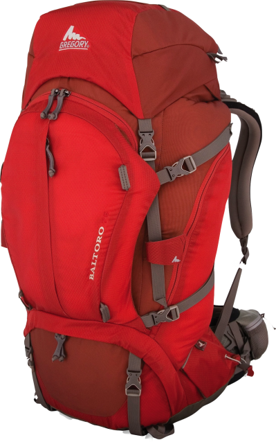 Backpack Best Png PNG Images