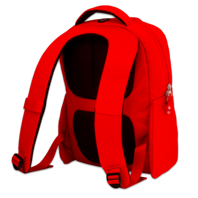 Backpack Free PNG PNG Images