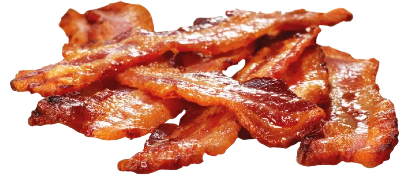 Bacon PNG Icon PNG Images