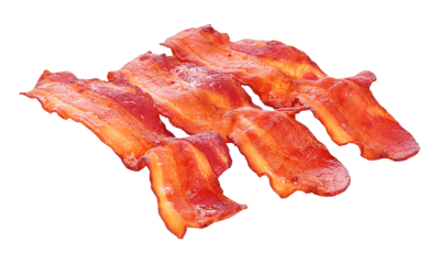 Bacon Clipart PNG File PNG Images