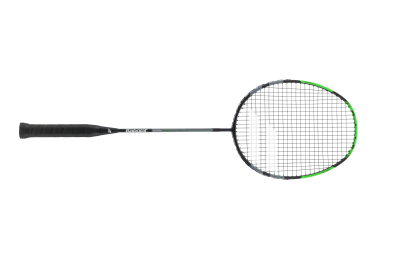 Badminton Background PNG Images