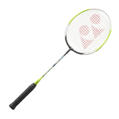 Badminton PNG Icon PNG Images