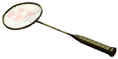 Badminton Racket PNG Image PNG Images
