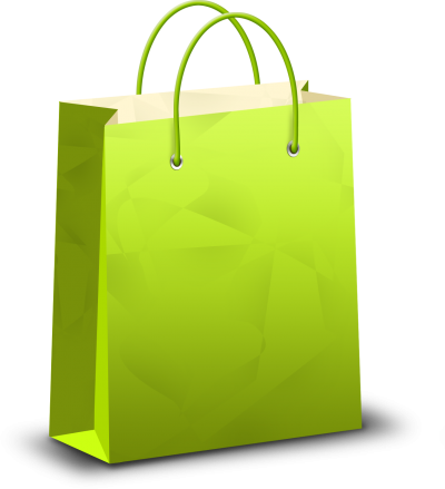 Bag Transparent Image PNG Images