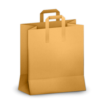 Bag Transparent PNG Images