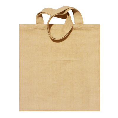 Bag Free Transparent Png PNG Images