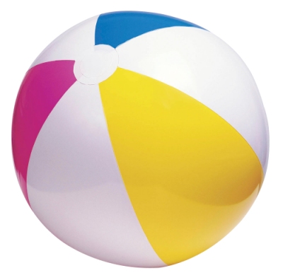 Ball Free Transparent PNG Images