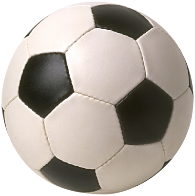 Ball Photos 12 PNG Images
