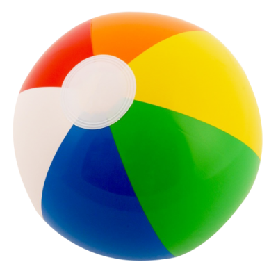 Ball Hd Image 14 PNG Images