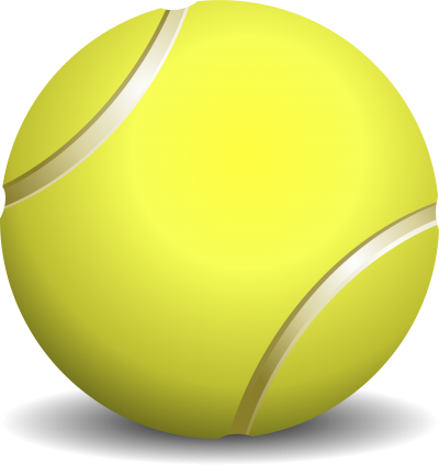 Ball Hd Photo PNG Images