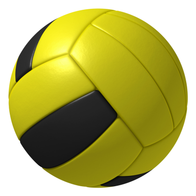 Ball Free Download PNG Images