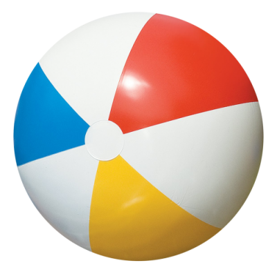 Ball Icon Clipart PNG Images