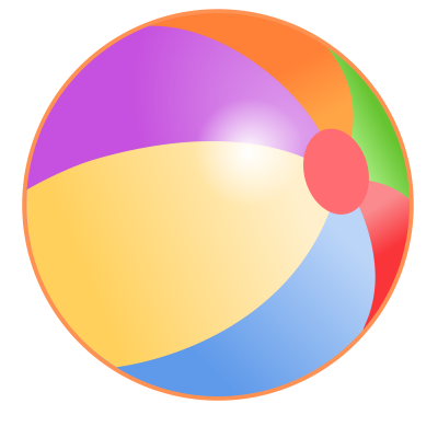 Ball PNG Images