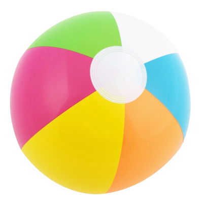 Ball Transparent Image PNG Images