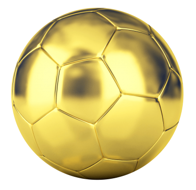 Ball Clipart Photos PNG Images
