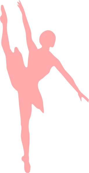 Ballet Free Download Transparent PNG Images