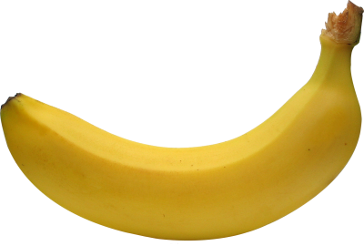 Image result for banana clipart