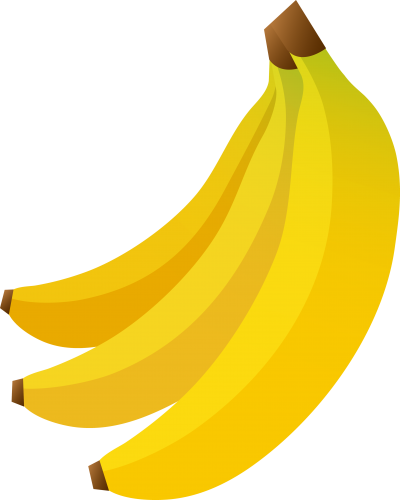 Bananas Wonderful Picture Images PNG Images