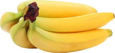 Bananas Photo PNG Images