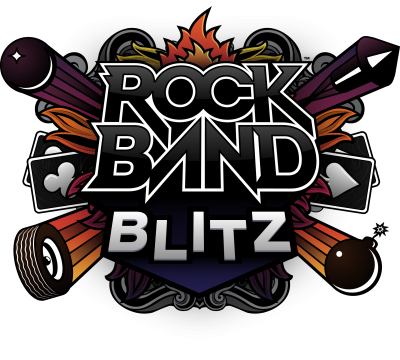 Rock Band High Quality PNG PNG Images