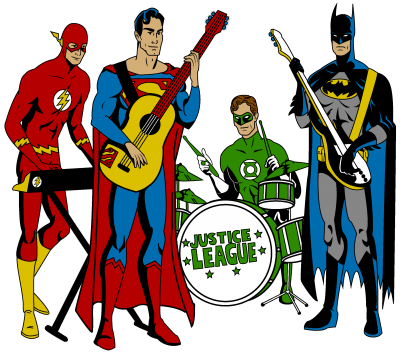 Download Band PNG PNG Images