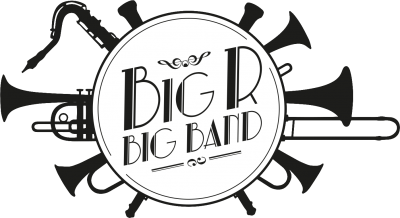 Band Background PNG Images