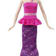 Girl, Barbie Doll Transparent Images