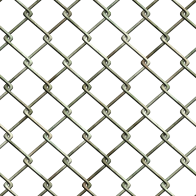 Wicker Barbwire Png PNG Images