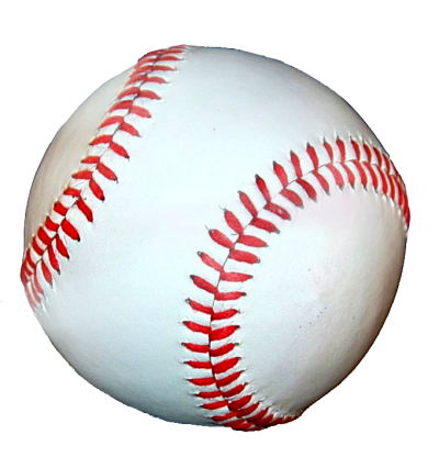 Baseball Free Download Transparent PNG Images