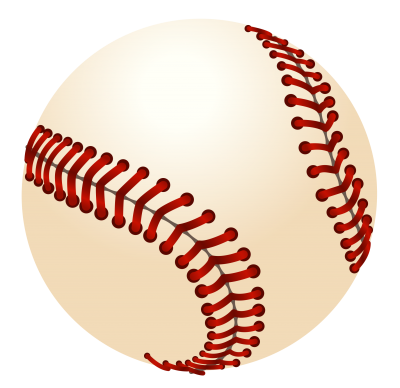 Baseball Clipart Photo PNG Images