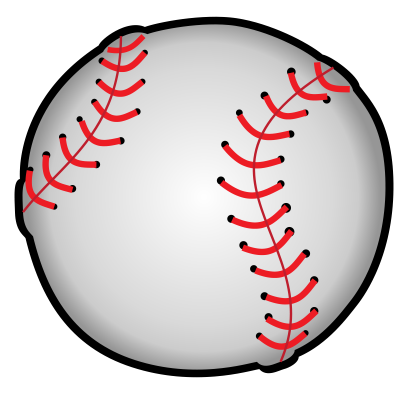 Baseball Amazing Image Download PNG Images