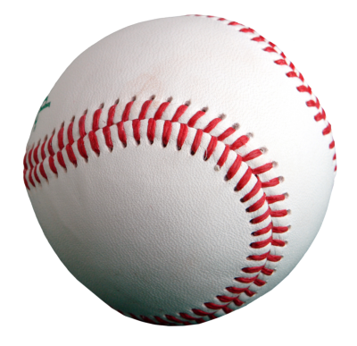 Baseball Hd Photo PNG Images