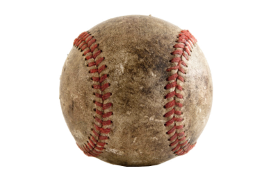Baseball Transparent Picture PNG Images