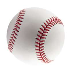 Baseball Best PNG Images