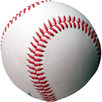Baseball Wonderful Picture Images PNG Images