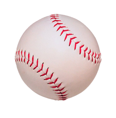 Baseball Clipart Hd PNG Images