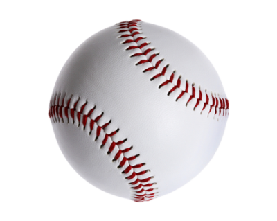 Baseball Clipart Photos PNG Images
