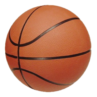 Basketball Clipart HD PNG Images